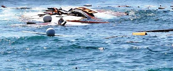 Salvinis Italien 3: Sea Watch Fall löst Regierungsstreit aus – Hintergrund ist jedoch Salvinis Machtanspruch