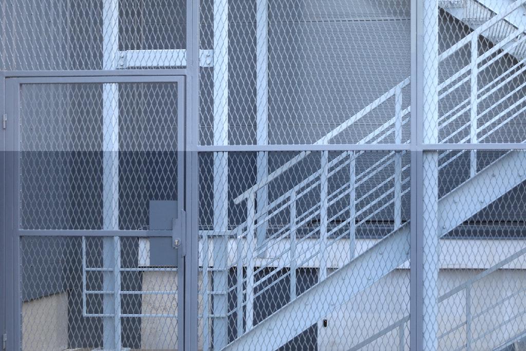 Verurteilt zu 50 Jahren Gefängnis - Freiheit für Amir & Razuli